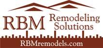 RBM Remodeling Solutions, LLC