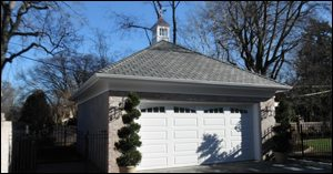 Garages by RBM Remodeling Solutions, LLC - Richmond VA
